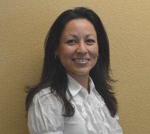 Cindy Lemoine Community Director