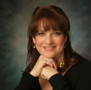 Jacqueline Barsis Community Director