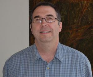 Patrick Lawlor