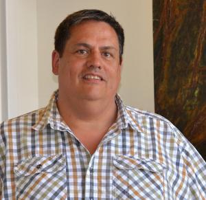 Tim Juliussen Community Director