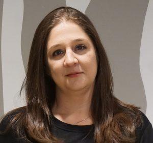 SarahJohnson