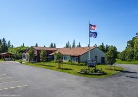 14635 Sterling Highway, Ninilchik, Alaska, 99639, 1 Bedroom Bedrooms, ,1 BathroomBathrooms,Apartment,For Rent,Sterling Highway,1017