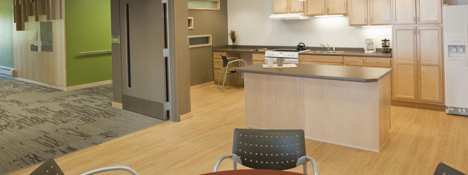 8850 Centennial Circle, Anchorage, Alaska, 99504, 1 Bedroom Bedrooms, ,1 BathroomBathrooms,Apartment,For Rent,Centennial Circle,1023