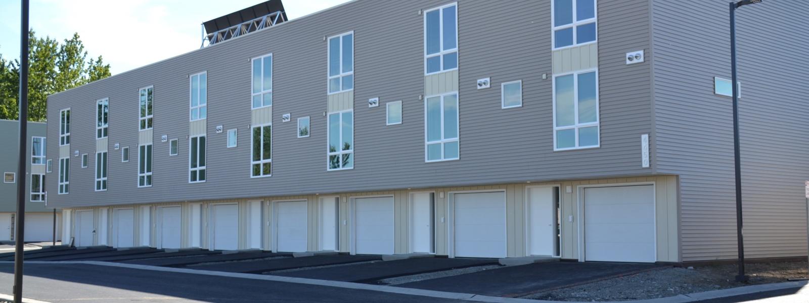 4450 San Roberto Ave, Anchorage, Alaska, 99504, 1 Bedroom Bedrooms, ,1 BathroomBathrooms,Townhome,For Rent,San Roberto Ave,1033