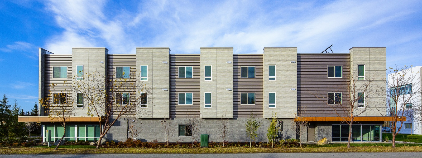 7905 Creekside Center Drive, Anchorage, 99504, 1 Bedroom Bedrooms, ,1 BathroomBathrooms,Apartment,For Rent,Creekside Center Drive,1065