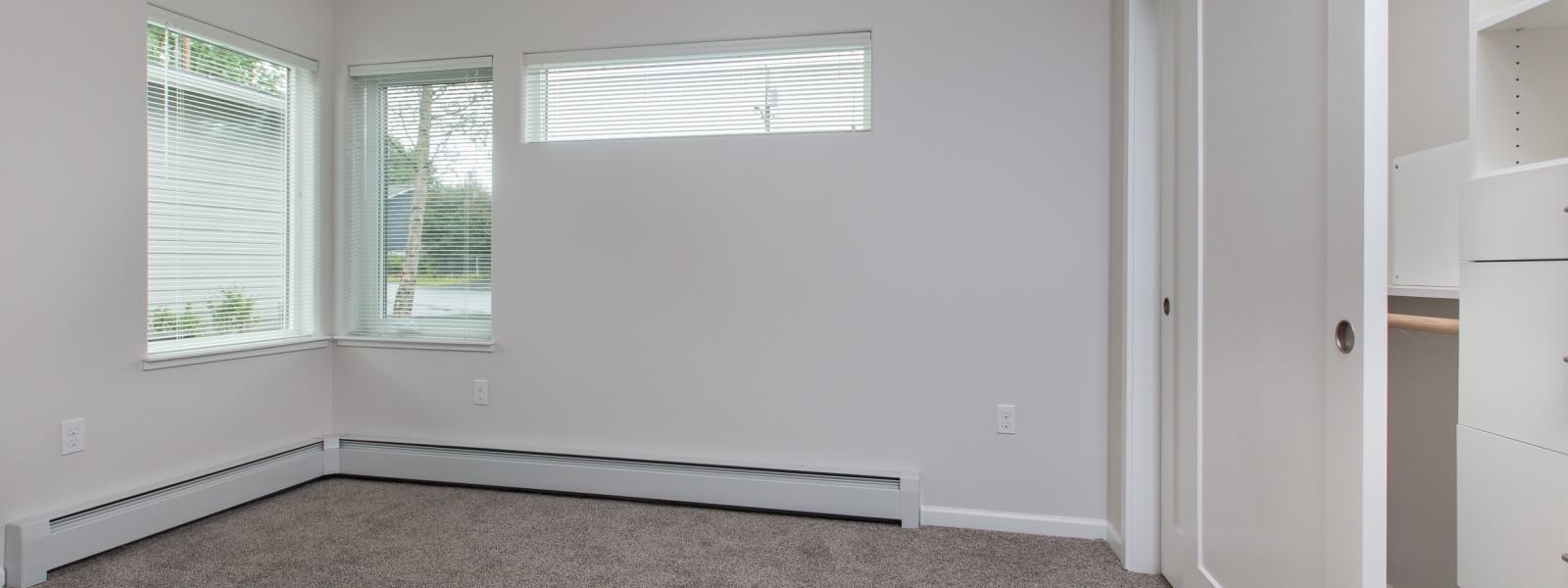 2823 Breezewood Drive, Anchorage, 99517, 1 Bedroom Bedrooms, ,1 BathroomBathrooms,Duplex,For Rent,Breezewood Drive,1067